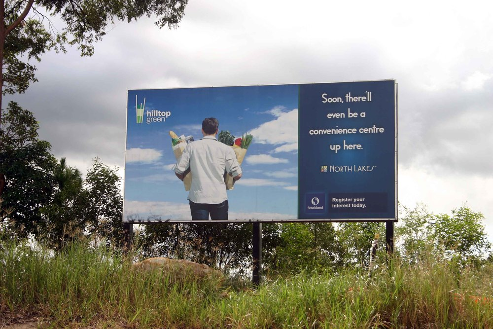 North Lakes Billboard.jpg