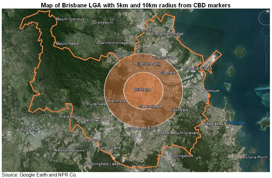 Brisbane map.jpg