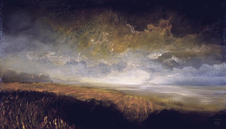Series 4 Landscapes 2.jpg