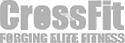 crossfit_logo2.png