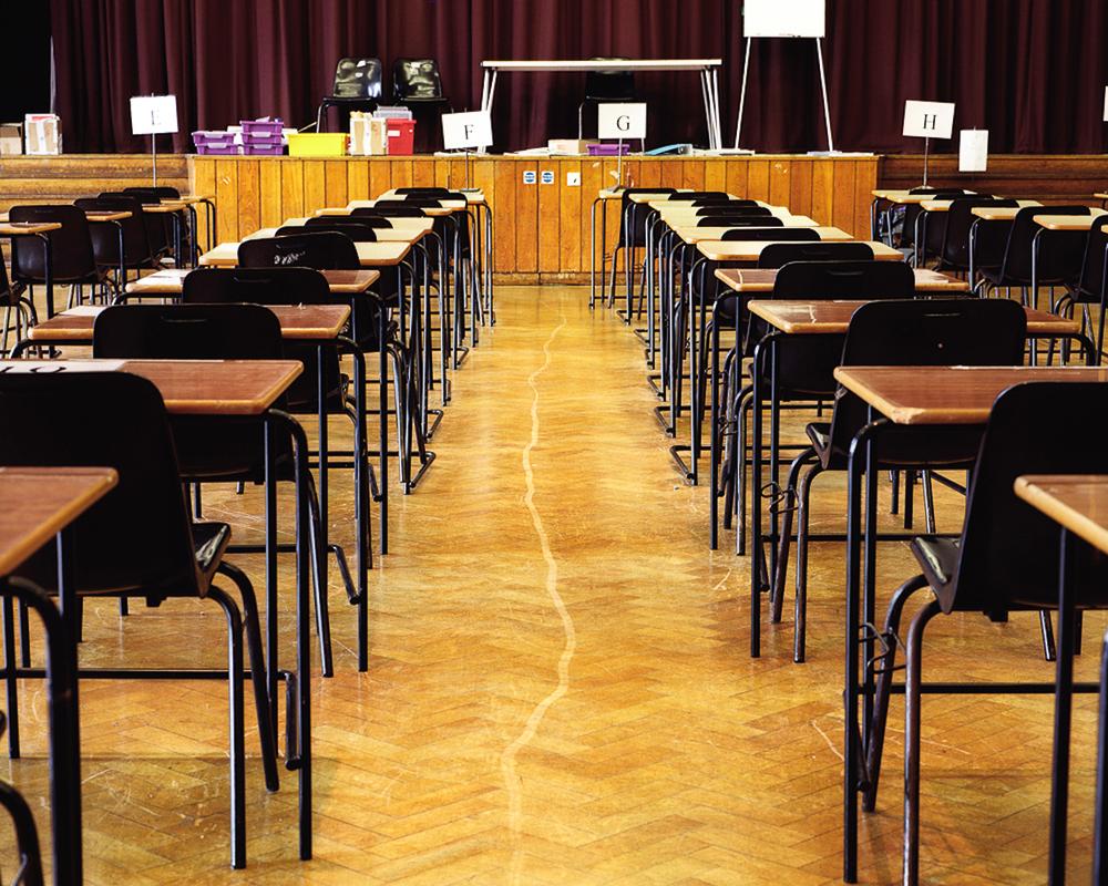 Academy-16.jpg