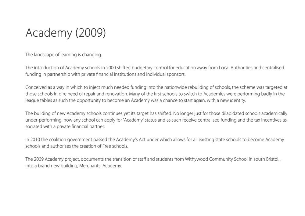 Academy text V1.jpg
