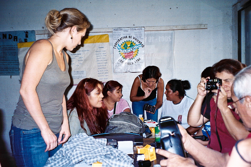 Los Pibes-34.jpg