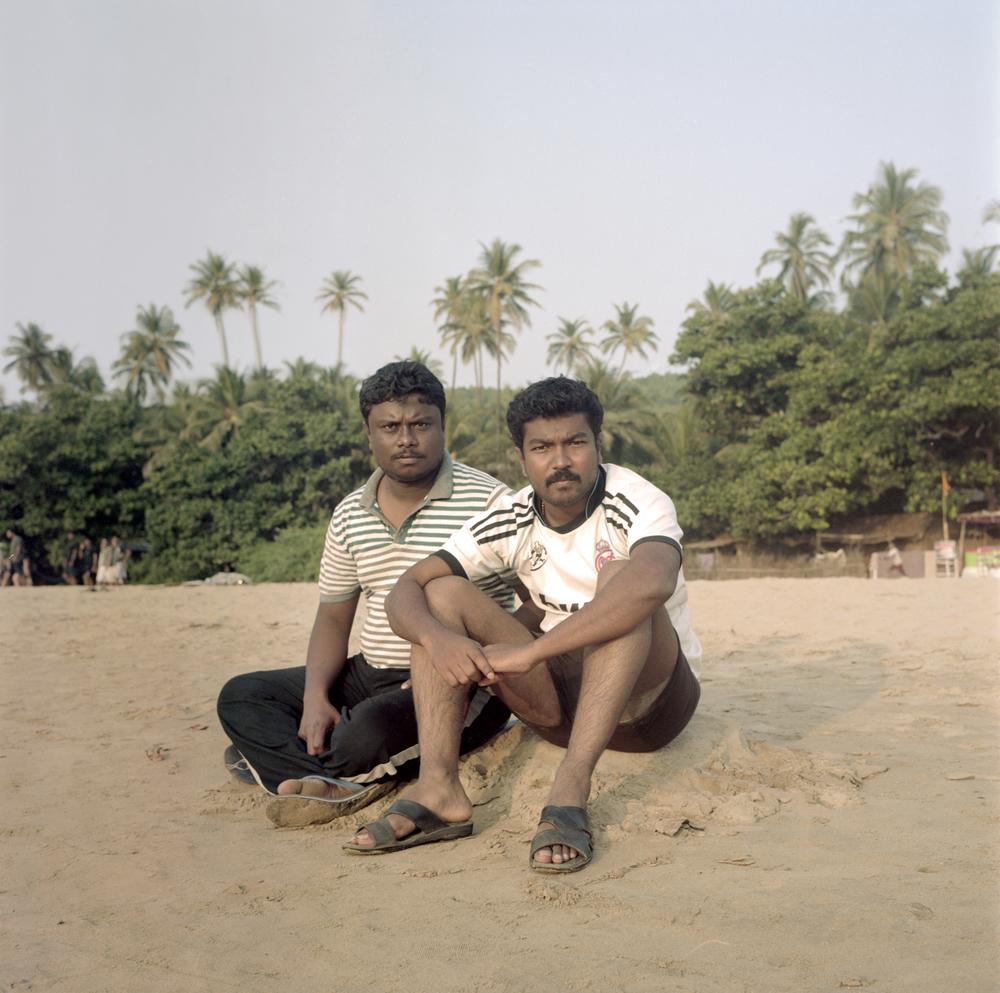 INDIA_025 ADR.jpg