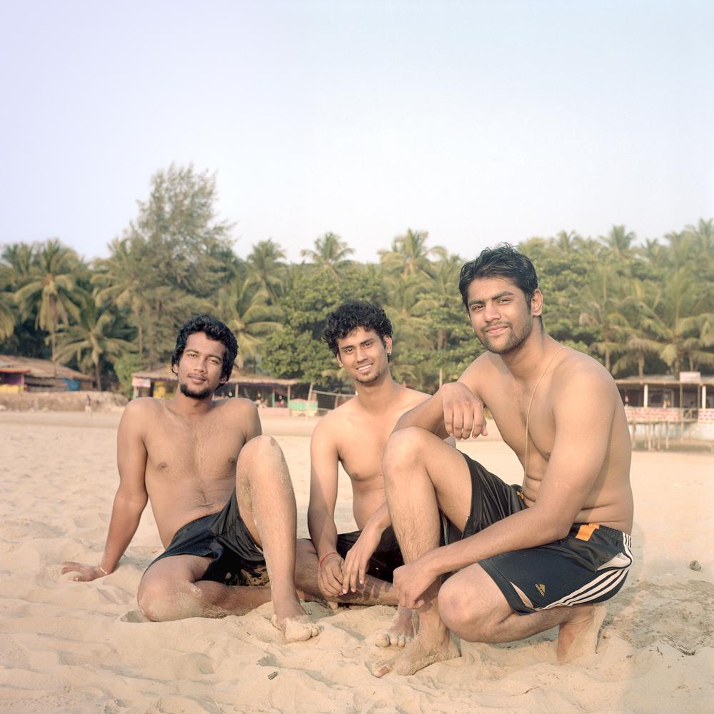 INDIA_028.jpg