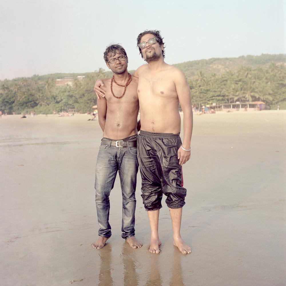INDIA_044.jpg