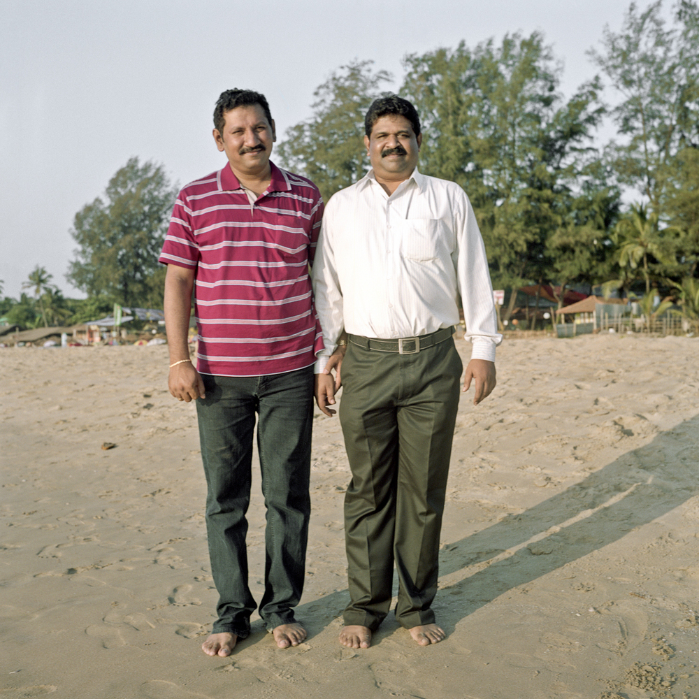 INDIA_074.jpg