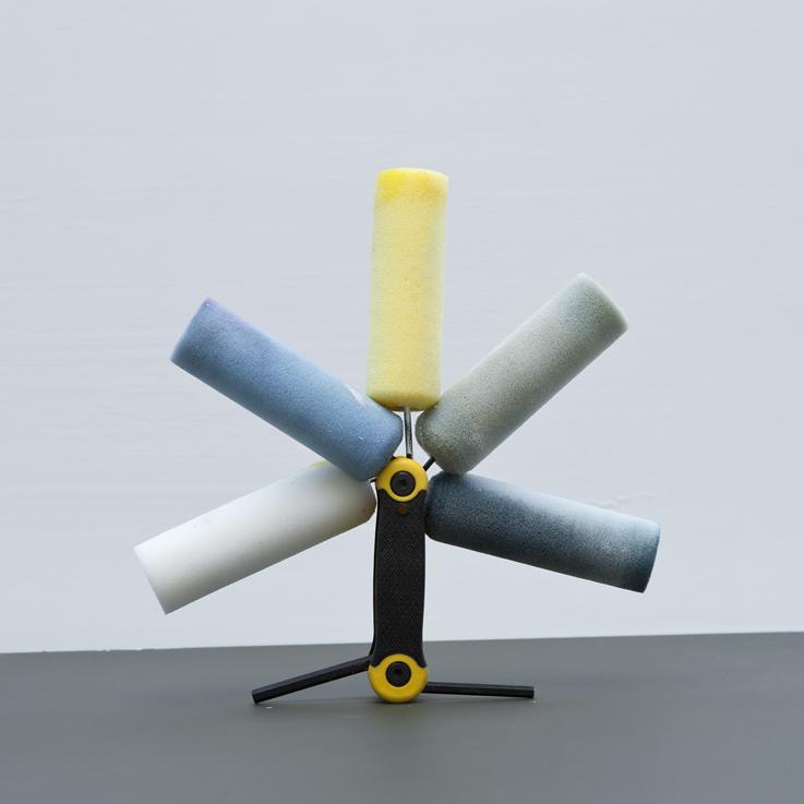 ROller Sculpture.jpg