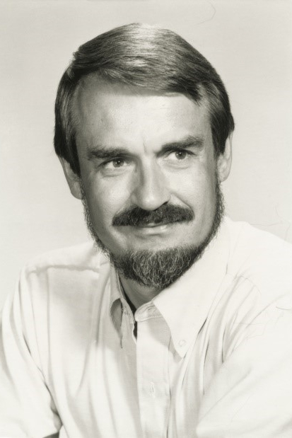 Scott Bartchy, Acting Director  1969-1971  Director  1971-1974  Director  1977-1979