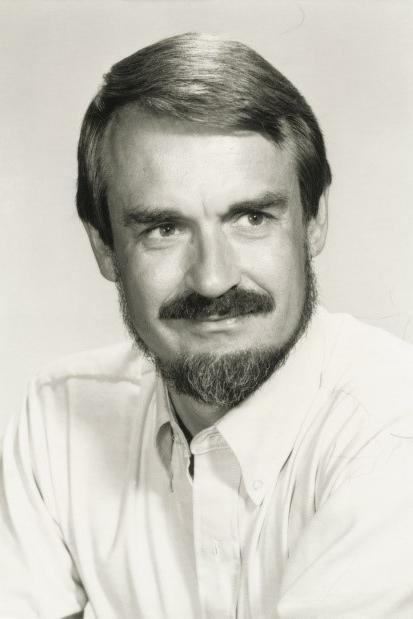 Scott Bartchy, Acting Director  1969-1971  Director  1971-1974  Director  1977-1979