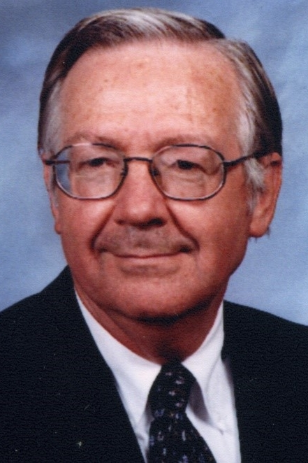 James Thompson  1979-1980