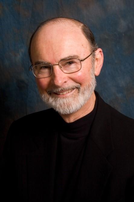 Ron Heine  1989-2000