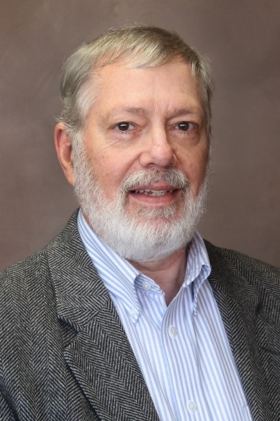 Scott Caulley  2002-2010