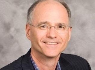 Dr. Tony TwistPräsident -