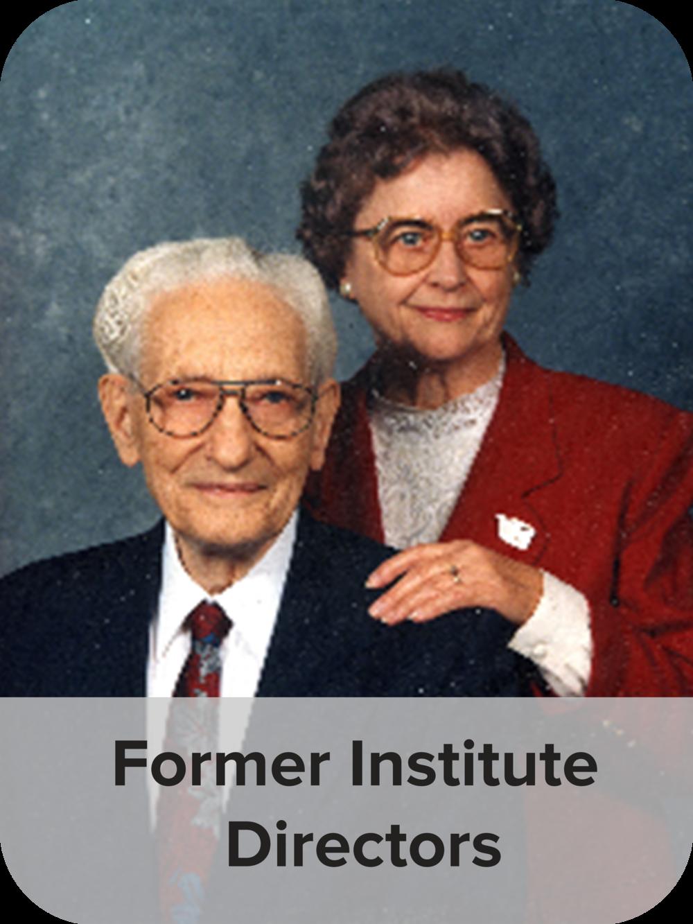 Former Institute Directors.png