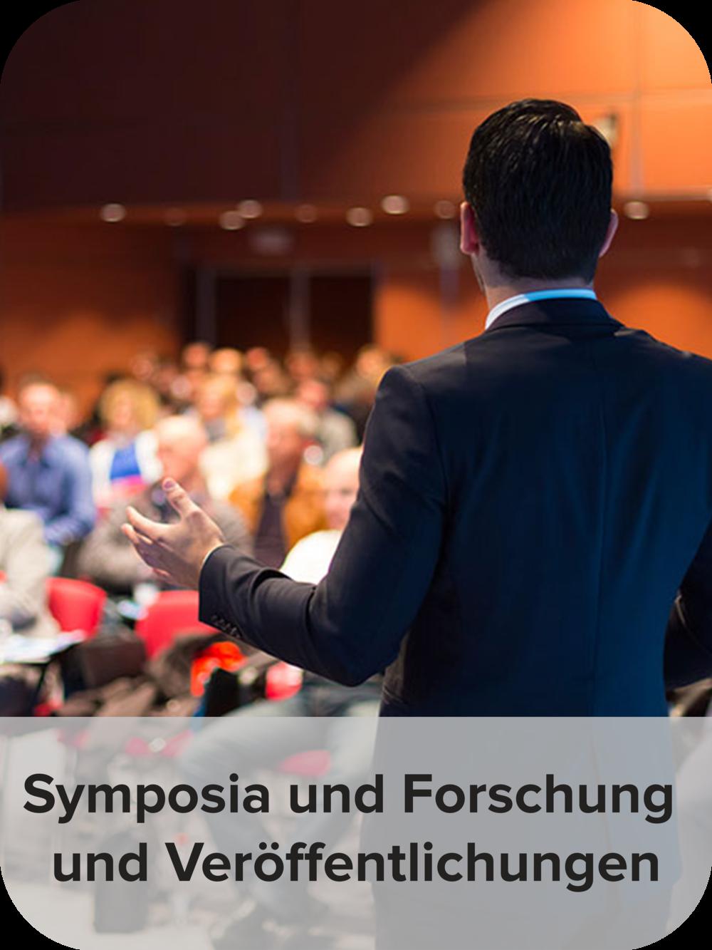 Symposia und Forschung und Veröffentlichungen.png