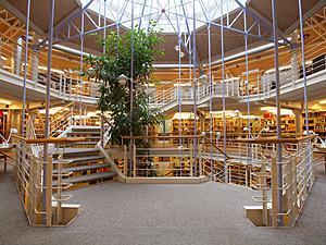 Foto: Friedhelm Albrecht/Universität Tübingen