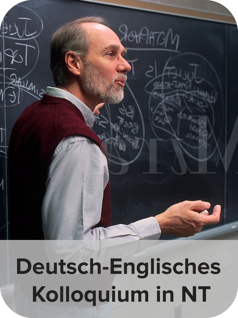 Deutsch-Englisches Kolloquium in NT.png