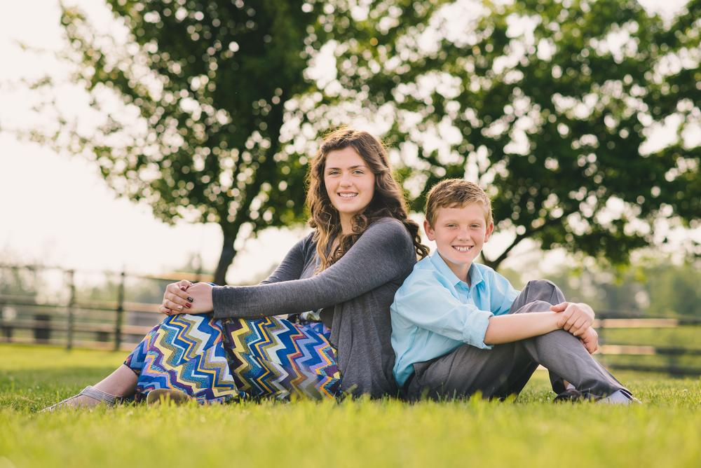 Maggie & Elijah-2.jpg