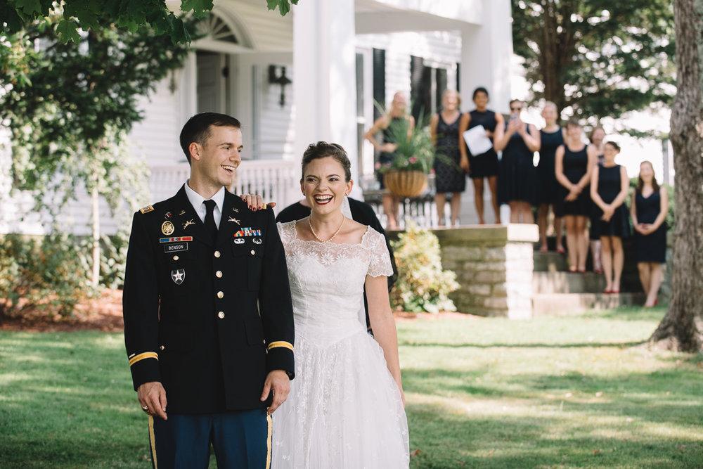 Benson-Wedding-162.jpg