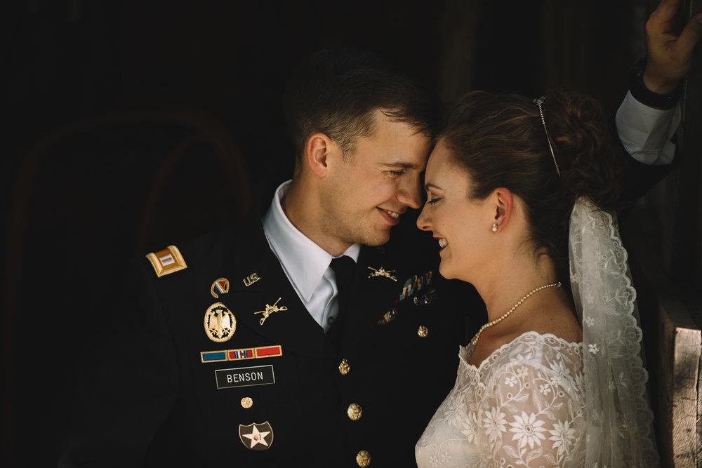 Benson-Wedding-278.jpg