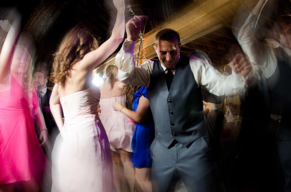 Cheesman Wedding-285-Edit.jpg