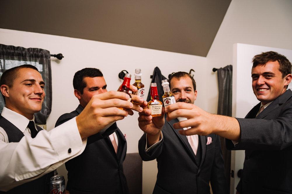 Cheesman Wedding-81.jpg