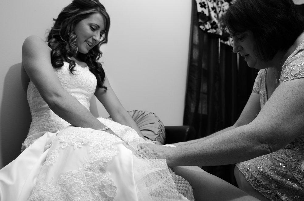 Cheesman Wedding-48.jpg