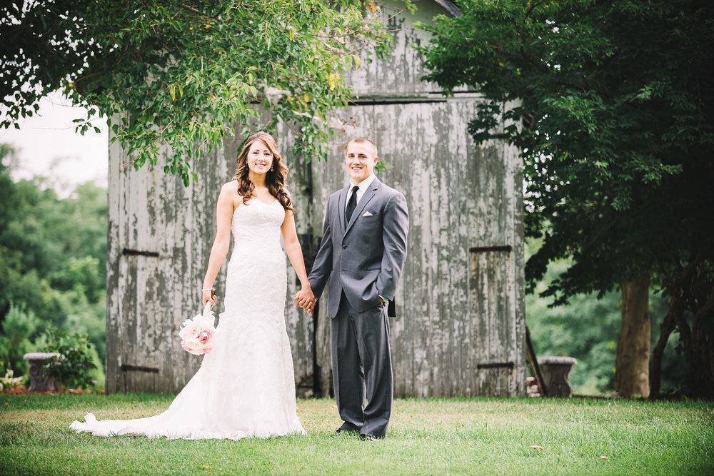 Cheesman Wedding-148.jpg