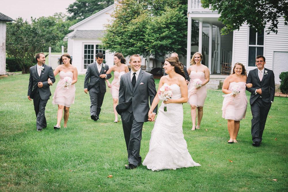 Cheesman Wedding-170.jpg