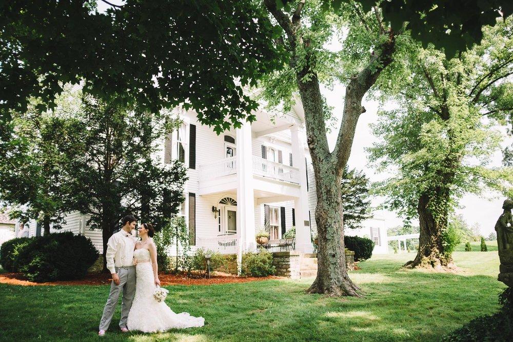 Loaring Wedding-213.jpg