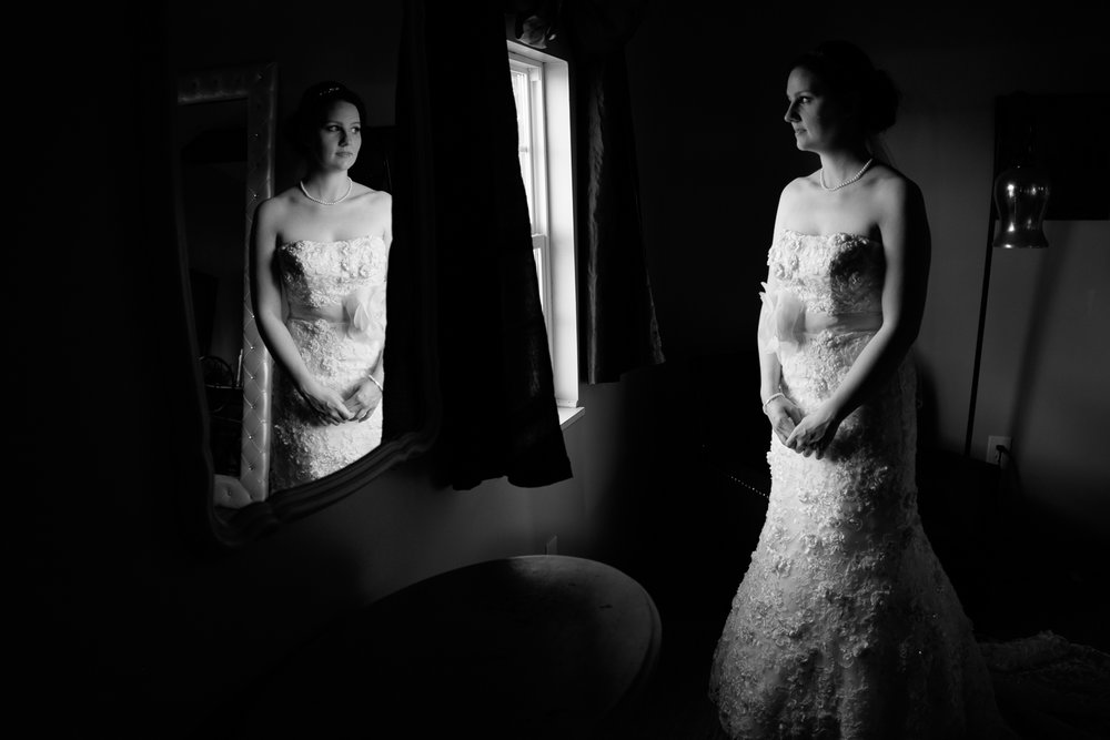Loaring Wedding-114.jpg
