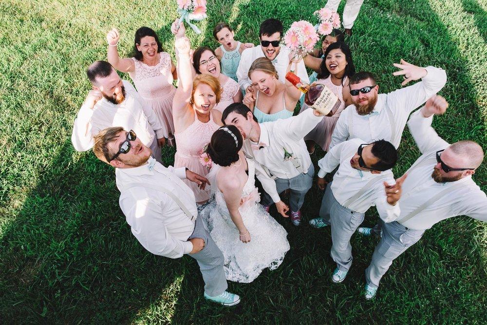 Loaring Wedding-340.jpg