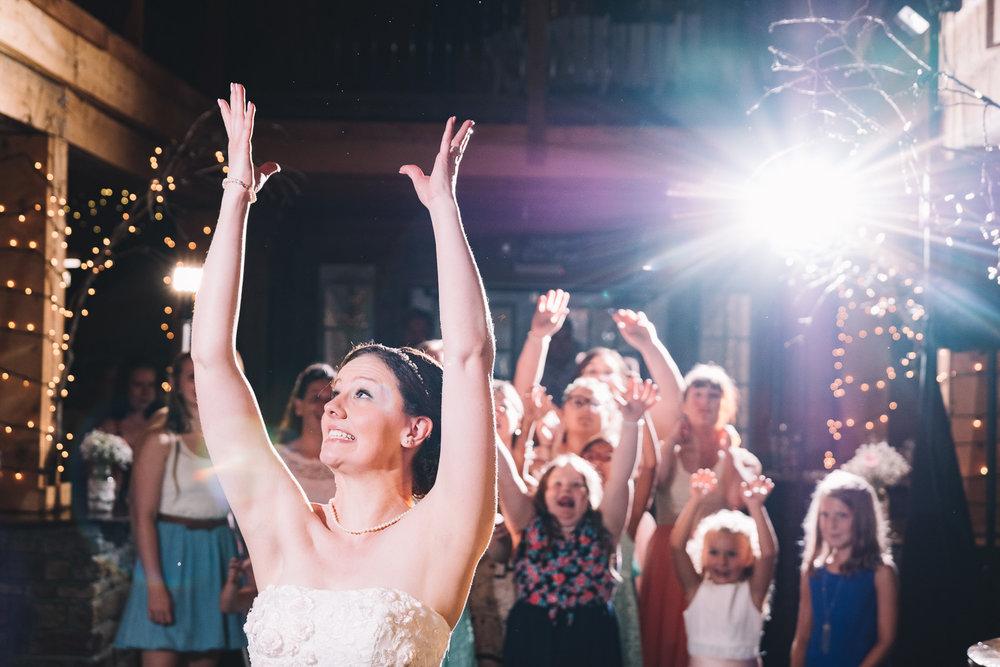 Loaring Wedding-462.jpg