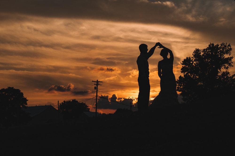 Loaring Wedding-485.jpg