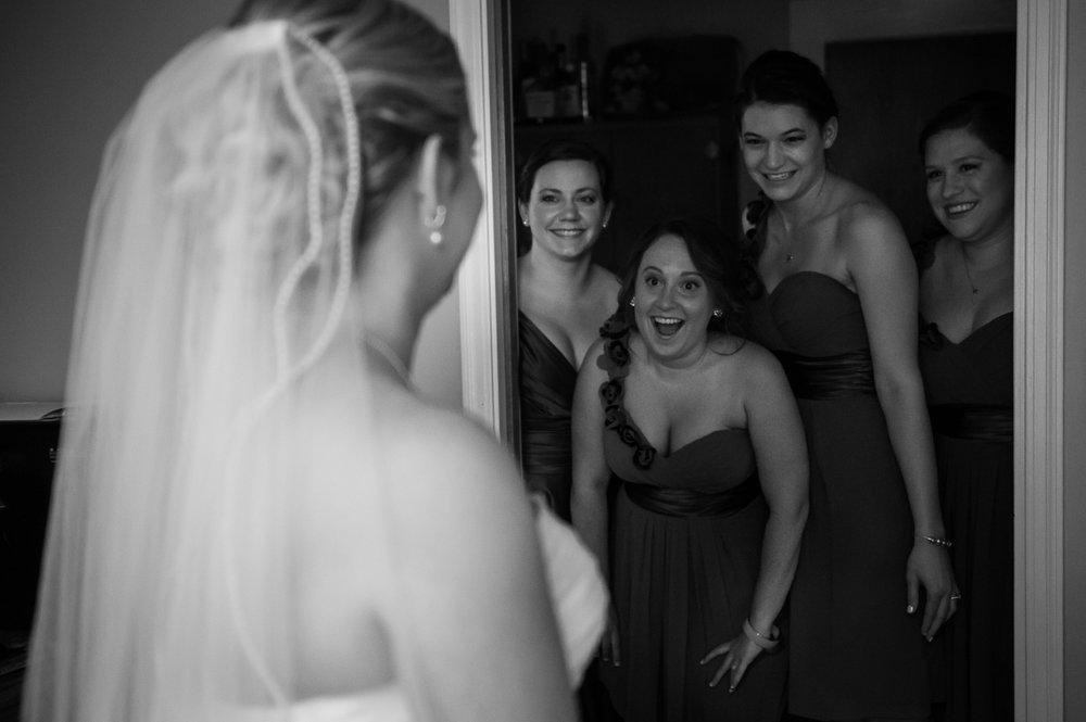 Lochard Wedding-178.jpg