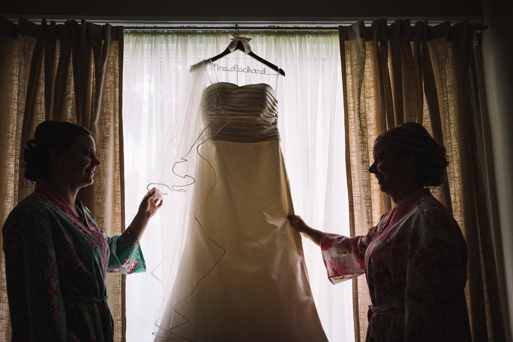 Lochard Wedding-113.jpg