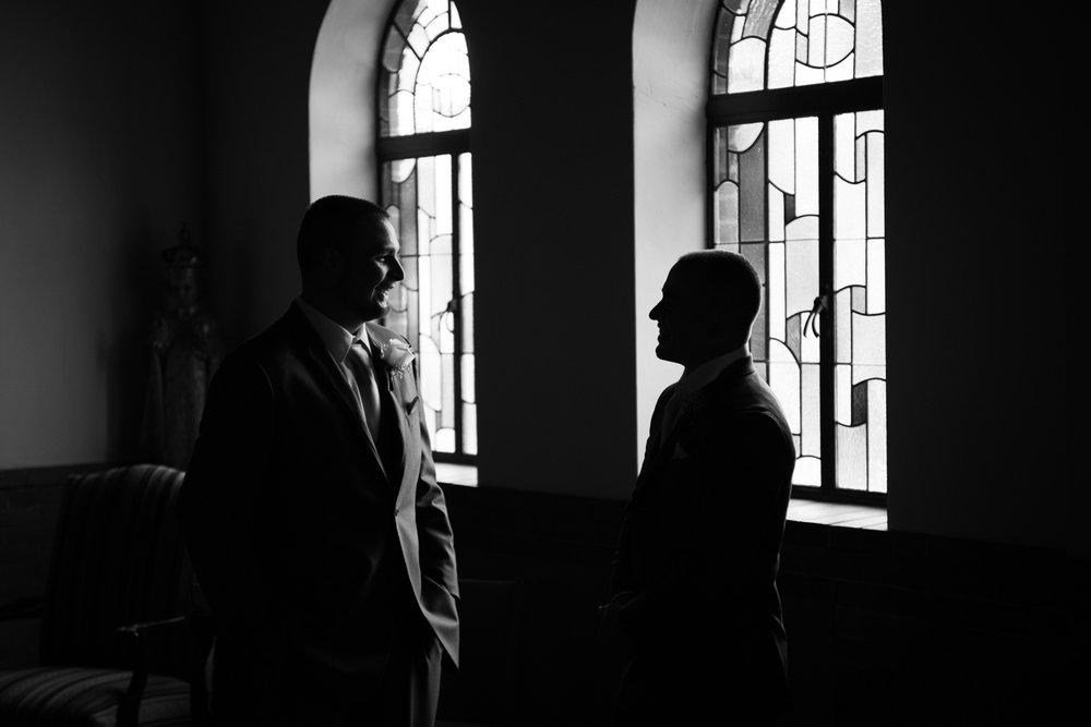 Lochard Wedding-213.jpg