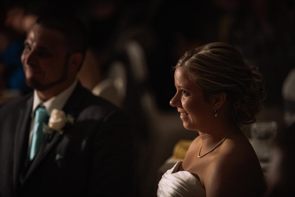 Lochard Wedding-393.jpg