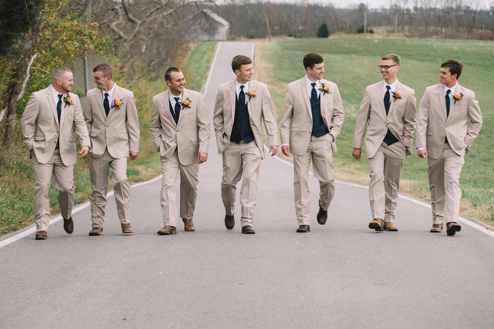 Mann Wedding-245.jpg
