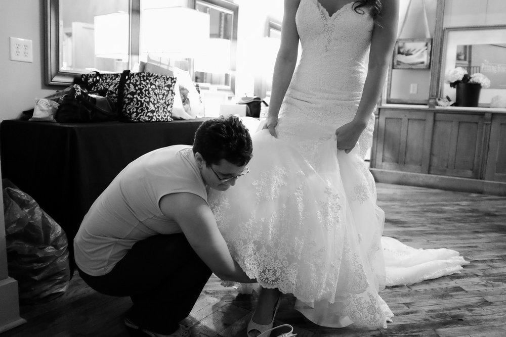 Perkins Wedding-48.jpg