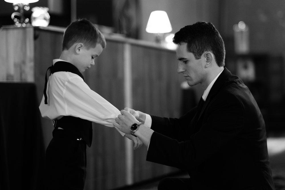 Perkins Wedding-18.jpg