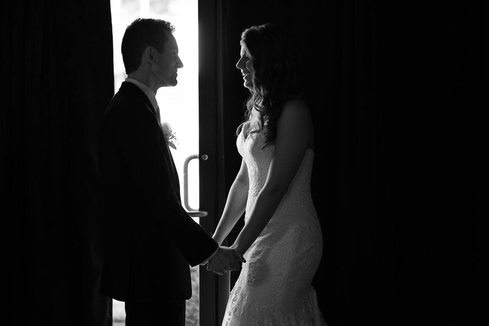 Perkins Wedding-122.jpg