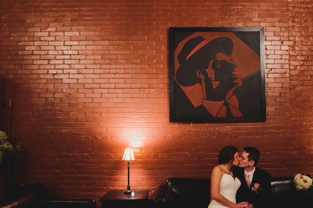 Perkins Wedding-115.jpg