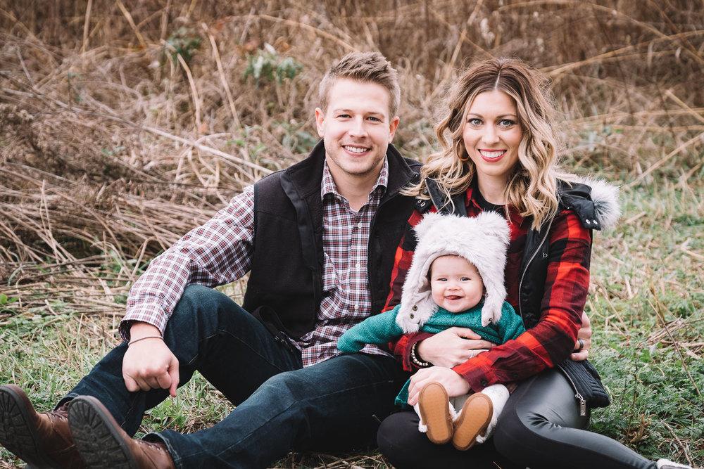 Cooper Family Christmas 2016-9.jpg
