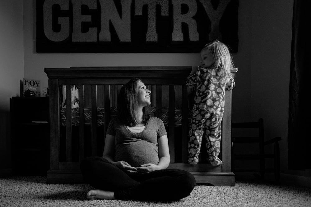 Pierson maternity lifestyle-19.jpg