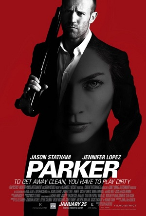 Parker_2013_Movie_Poster.png