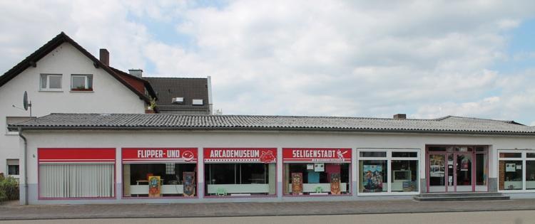 Bildquelle: for-amusement-only.de/veranstaltungen/anfahrt