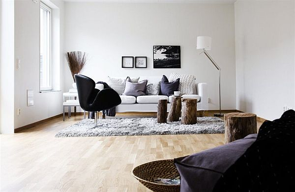 nordic-interior-design-house.jpg