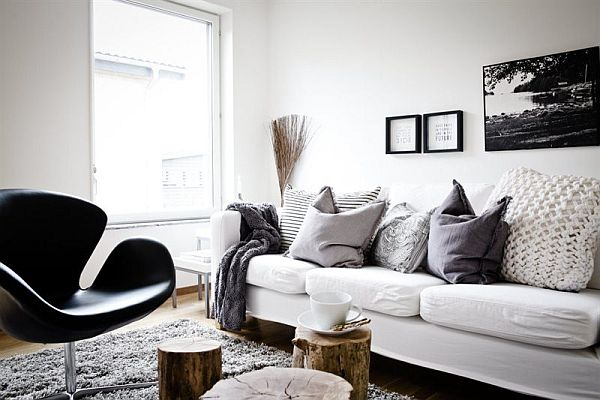 nordic-interior-design-house1.jpg
